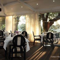 Chiberta_et_Du_Golf-Biarritz-Exterior_view-2-127559.jpg