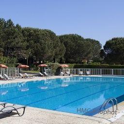 Chiberta_et_Du_Golf-Biarritz-Pool-1-127559.jpg
