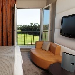 Chiberta_et_Du_Golf-Biarritz-Double_room_superior-2-127559.jpg