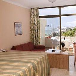 Pokój Beatriz Playa & Spa