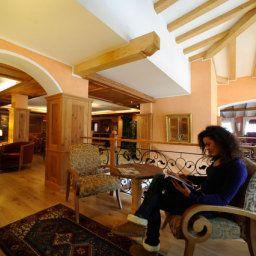 Apartamento CERANA RELAX HOTEL