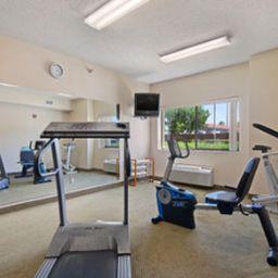 DAYS_INN_AND_SUITES-Corpus_Christi-Wellness_Fitness-1-133148.jpg