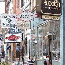 Holiday_Inn_Express_PHILADELPHIA-MIDTOWN-Philadelphia-Info-21-136637.jpg