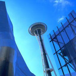Holiday_Inn_SEATTLE-Seattle-Info-10-138262.jpg