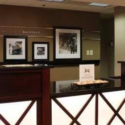Hampton_Inn_Atlanta-Buckhead-Atlanta-Hall-14-138883.jpg