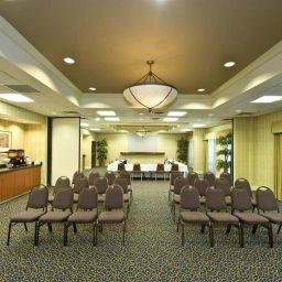 Habitación Hampton Inn - Ste Atlanta Airport North I85