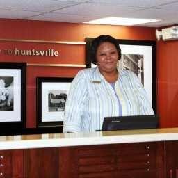 Hampton_Inn_Huntsville_AL-Huntsville-Hall-1-139363.jpg
