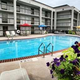 Hampton_Inn_Huntsville_AL-Huntsville-Pool-139363.jpg