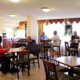 Hampton_Inn_Huntsville_AL-Huntsville-Restaurant-1-139363.jpg