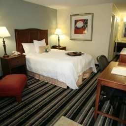 Hampton_Inn_Huntsville_AL-Huntsville-Room-8-139363.jpg