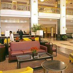 New_Yorker_Hotel-New_York-Hall-1-141430.jpg