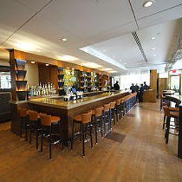 New_Yorker_Hotel-New_York-Restaurant-1-141430.jpg