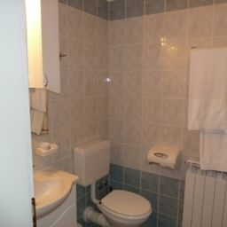 Villa_Letan-Medulin-Bathroom-1-142591.jpg