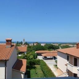 Villa_Letan-Medulin-View-142591.jpg