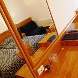 Villa_Letan-Medulin-Room-1-142591.jpg