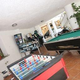 La_Bussola_Hotel_Tropea_Calabria-Tropea-Hotel_indoor_area-142607.jpg