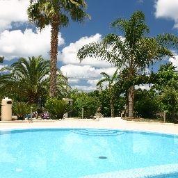La_Bussola_Hotel_Tropea_Calabria-Tropea-Pool-6-142607.jpg