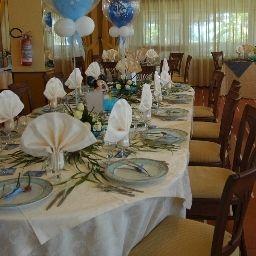 La_Bussola_Hotel_Tropea_Calabria-Tropea-Restaurant-5-142607.jpg