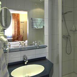 Pflieger_Nebengebaeude-Stuttgart-Bathroom-142771.jpg