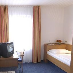 Pflieger_Nebengebaeude-Stuttgart-Room-3-142771.jpg