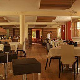 Kager_Harkany-Harkany-Restaurant-142790.jpg