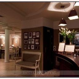 Royal-Poznan-Reception-142842.jpg
