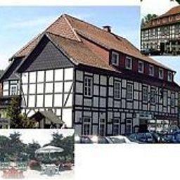 Greene_Landhaus-Kreiensen-Exterior_view-143064.jpg