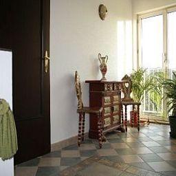 Kreiner-Vienna-Interior_view-3-143334.jpg