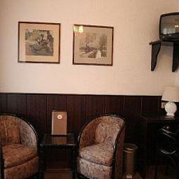 Kreiner-Vienna-Room-2-143334.jpg