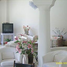 Villa_Thomas-Ischia-Hotel_bar-143408.jpg
