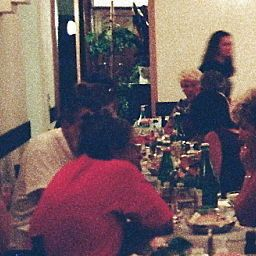 Villa_Thomas-Ischia-Restaurant-1-143408.jpg
