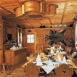 Gartenhotel_Hunsruecker_Fass-Kempfeld-Restaurant-143411.jpg