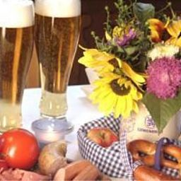 Zum_Loewen_Gasthof-Weissenhorn-Restaurant-5-143439.jpg