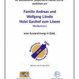 Zum_Loewen_Gasthof-Weissenhorn-Info-4-143439.jpg
