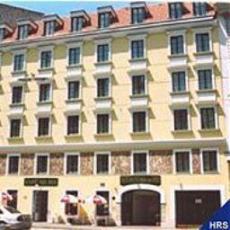 Foto Suite Hotel 900m zur Oper