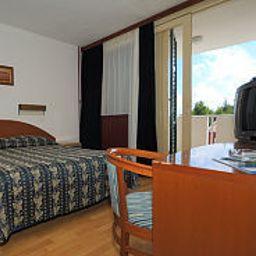 Zimmer Valdaliso