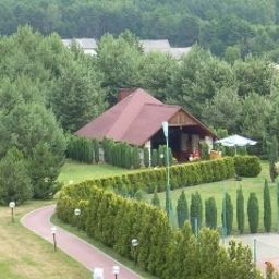 Ostaniec-Kroczyce-Surroundings-143647.jpg