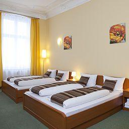 Abendstern-Berlin-Room-9-143760.jpg