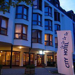 City_Hotel-Brunnen_Ingenbohl-Exterior_view-143726.jpg
