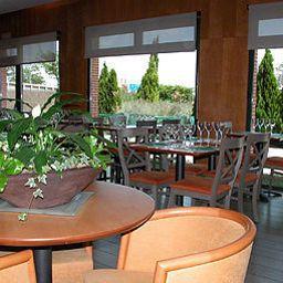 Posadas_de_Espana-Pinto-Restaurant-143952.jpg