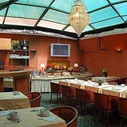 BEST_WESTERN_Hotel_Les_Capitouls-Toulouse-Breakfast_room-143954.jpg