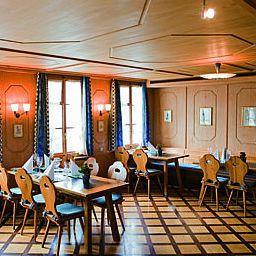 Drei_Koenige_Landgasthof-Entlebuch-Restaurantbreakfast_room-143968.jpg