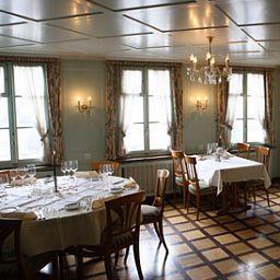 Drei_Koenige_Landgasthof-Entlebuch-Restaurant-143968.jpg