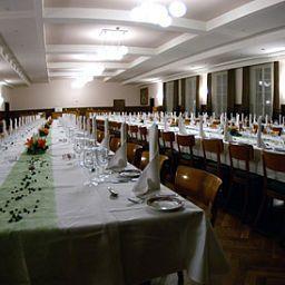 Drei_Koenige_Landgasthof-Entlebuch-Banquet_hall-1-143968.jpg