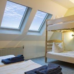 aletto_Schoeneberg_Jugendhotel-Berlin-Family_room-6-143977.jpg