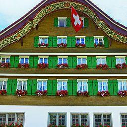 Drei_Koenige_Landgasthof-Entlebuch-Exterior_view-143968.jpg