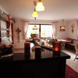 Café/Bistro Bergidyll