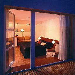 Apartment Art Hotel Praha