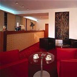 Art_Hotel_Praha-Prague-Hall-2-144734.jpg