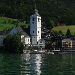 Gertrud_Garni_Pension-Sankt_Wolfgang_im_Salzkammergut-View-8-144903.jpg